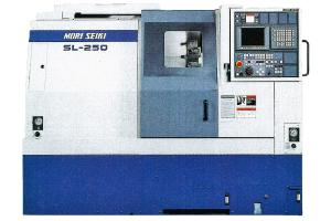 SL-250B
