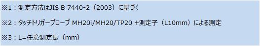 仕様-M544_con