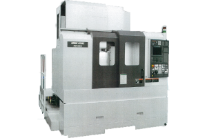 NV5000